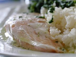 Salmon that is ACLS recertification online recommended